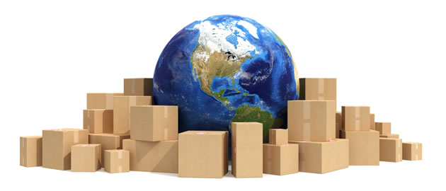 Freight-Boxes-World